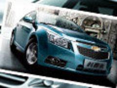 卖23.97万辆!2011年销量前十轿车大盘点