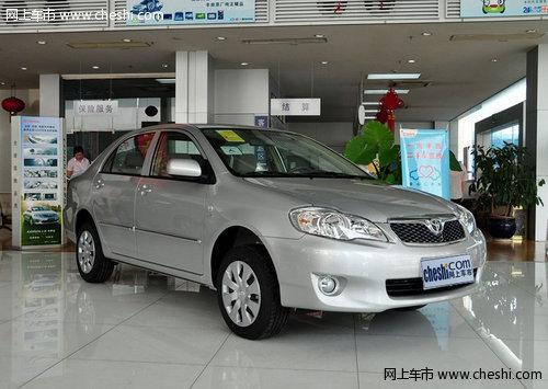 一汽丰田推出的改款新花冠ex在外形设计上延续了老款车型流畅,饱满圆