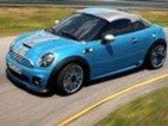 售30万左右小跑车 MINI-COUPE/RCZ/MX-5