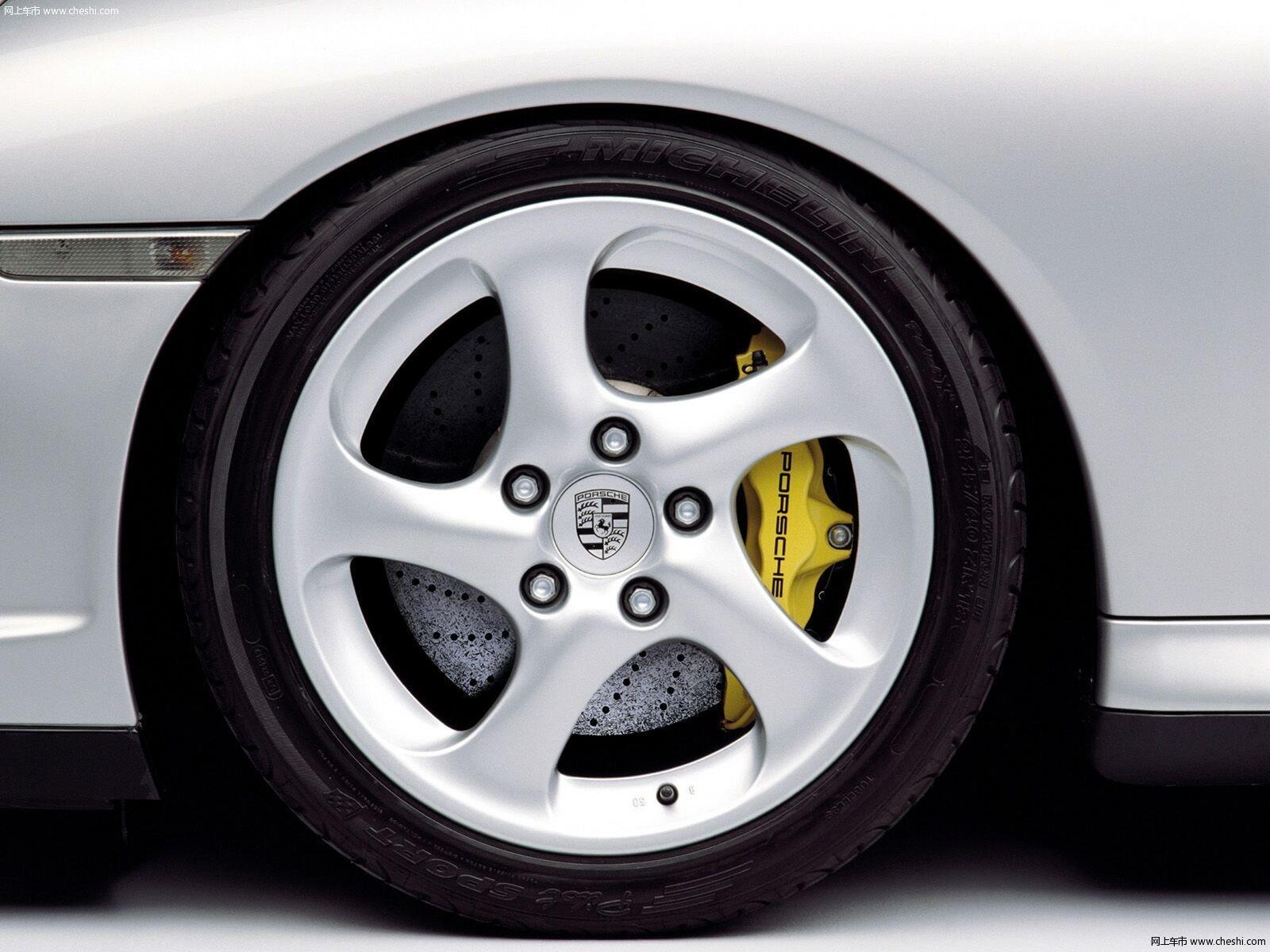 教你判定汽车轮胎的磨损程度和使用寿命