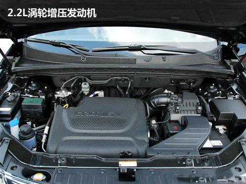车身增大 起亚VQ加长版MPV将于10月上市