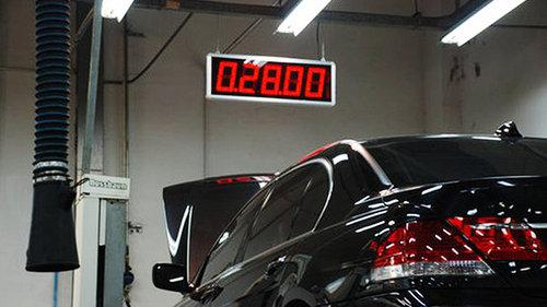网上车市访杭州骏宝行总经理鲍国瑞先生