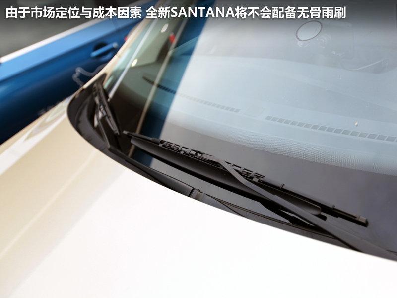 大众汽车桑塔纳雨刮器电路图