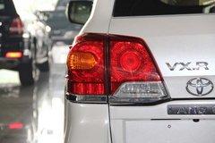 丰田酷路泽4000  天津超值减价火热销售