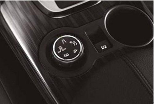 引领SUV精髓 东风标致3008广州车展首发