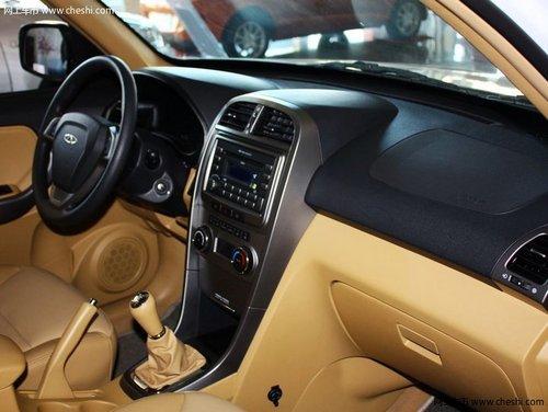 大空间低价位 10万SUV车型对比导购