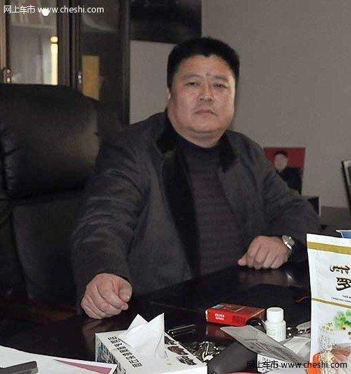 涞源新闻杨海军_河北涞源奸杀女童副校长杨海军被执行死刑