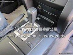13款丰田酷路泽4000  低价畅销手续齐全