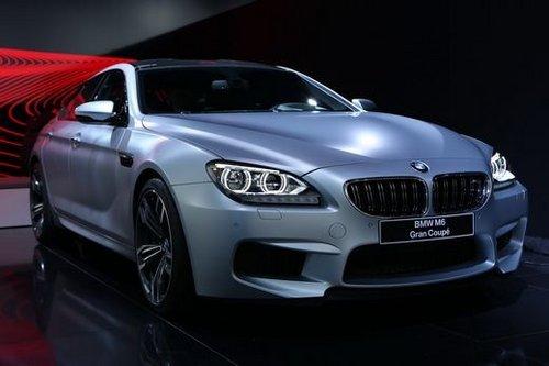 世界 bmw/宝马M系车型被定义为顶级豪华车型,北京宝泽行作为华北地区...
