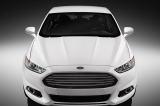 2014福特Fusion动力升级 搭1.5升发动机