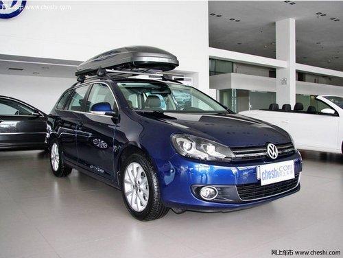 沈阳高尔夫旅行车优惠4万 少量现车供应