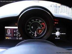 2013款法拉利458超跑 绝杀促销势不可挡