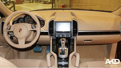 7至8万越野车_便宜高品质7到9万高性价比SUV导购
