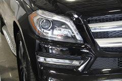 2013款奔驰GL450 天津现车品牌大幅降价