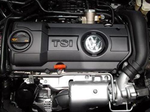 涡轮增压车_涡轮增压车驾驶技巧使用不当易损引擎