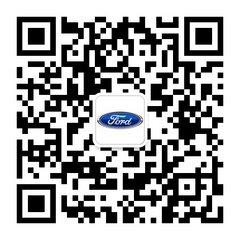 长安福特新蒙迪欧上市 售17.98-26.58万