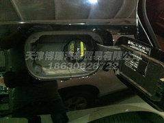 奔驰 零利率/奔驰ML350 贷款购车提供三年零利率优惠