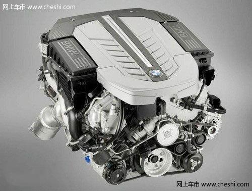 涡轮增压保养_涡轮增压车车主应该勤换机油提前保养_宝马4