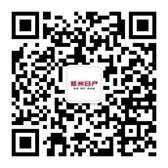 郑州日产锐骐皮卡科技环保体验营收官
