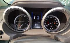 2014款丰田霸道2700  让利降价来势汹汹