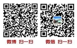 中华H230AMT冲量惠战 打飞机送2千油卡