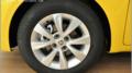 mg3轮胎调查(图)