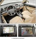 三款发动机可选 2013款起亚索兰托发布(图)