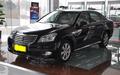 老款丰田皇冠综合优惠4.4万元  数量有限