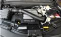 科帕奇动力:新款2.4L发动机性能有提升(图)