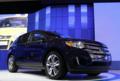 新福特锐界发布2.7万美金起 未来国产(图)