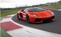 Aventador动力:轻量化的12缸超级发动机(图)