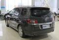 2013款马自达8将年内上市 2.5L发动机/5AT(图)