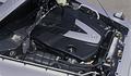 新款奔驰G级发动机性能介绍