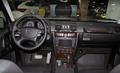 奔驰G350柴油版 天津特价畅销优惠