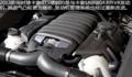 2013款保时捷卡宴GTS:动力性能(图)