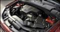 2012款宝马X1发动机,变速箱全升级(图)