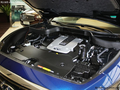 英菲尼迪FX35动力十足 日系性能SUV