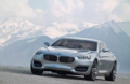 宝马6系将大改款 推出运动版和豪华版增加配置