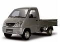 一汽佳宝T57单排货车特点及配置