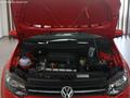 大众Polo1.4发动机和变速箱介绍