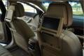 旗舰级商务风范 空间大气荣威950引领B级车新标准