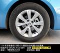 MG3轮胎规格及报价