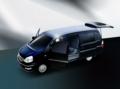 质量过硬中国最宽敞MPV一汽自由风热销市场