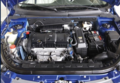 中期改款启动 风神S30将换全新发动机