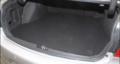10万元内大空间轿车—长城腾翼C50