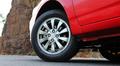 比亚迪G3R轮胎