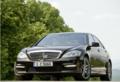 动力更强:了解2011款奔驰S63 AMG
