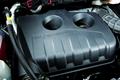 福特锐界2.0T发动机全面剖析