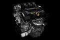 解读锐界3.5V6发动机