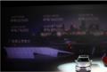 操控出色售52.7-83.9万 全新雷克萨斯GS上市